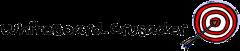White Board Crusader Logo